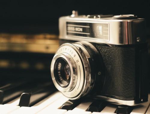 camera-keys (1)