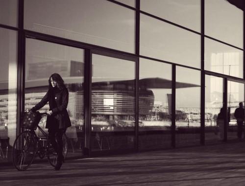 fahrrad_rad_frau