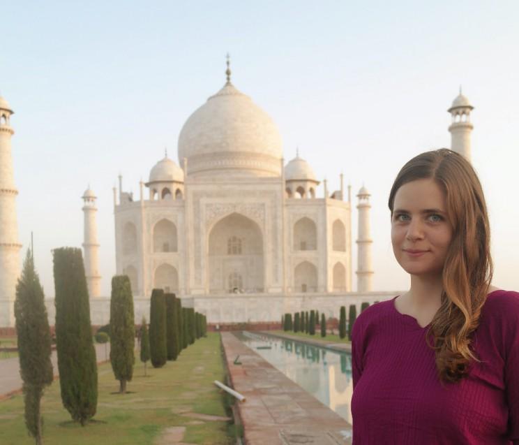 tajmahal_reise_indien_einundzwanzigzwei
