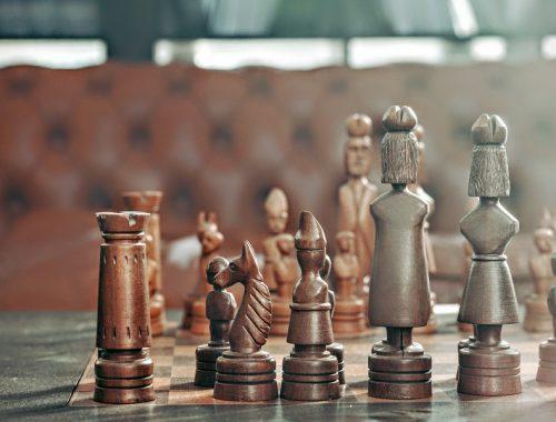 spiel_liebe_schach_gedanken_glück