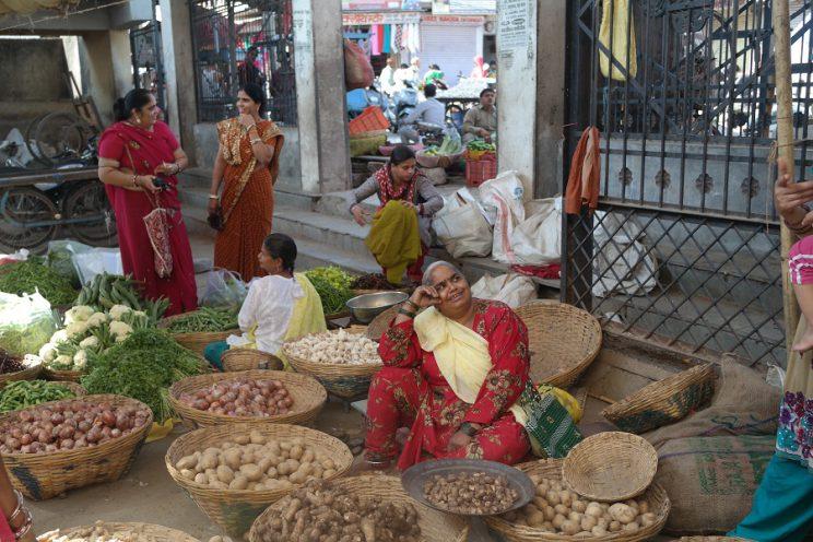 indien_reise_einundzwanzigzwei_markt_bazar
