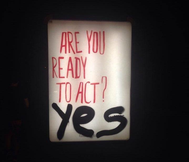 leben-blog-ready-to-act-plakat-streetart-frage