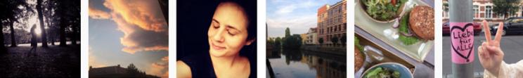 juli-monatsrückblick-gedanken-blog-einundzwanzigzwei