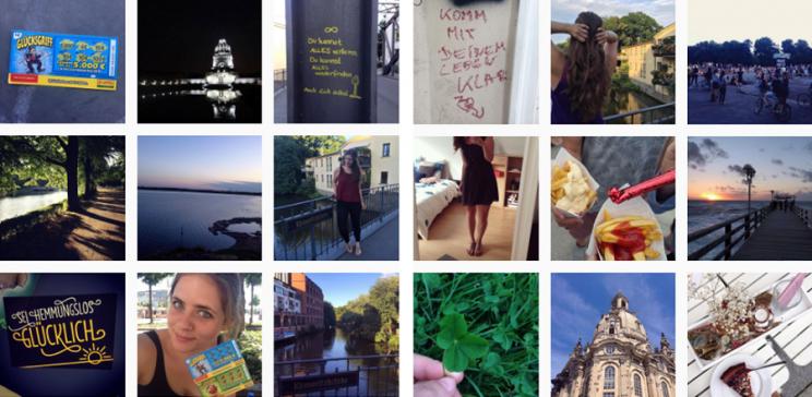 juli-monatsrückblick-gedanken-blog-einundzwanzigzwei-1