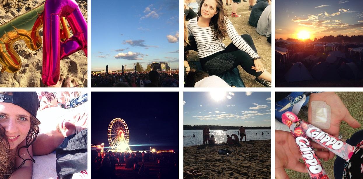 highfield-festival-instagram-festivalliebe-2016