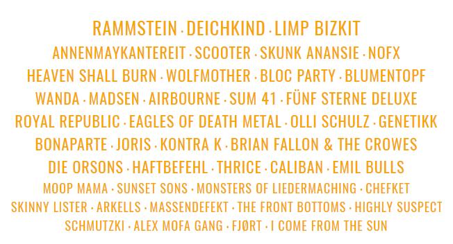 lineup-highfield-2016-festival