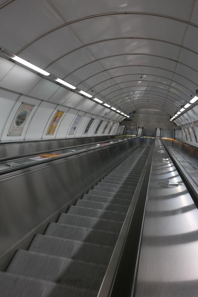metro-prag-prague-städterip-unnützes-wissen