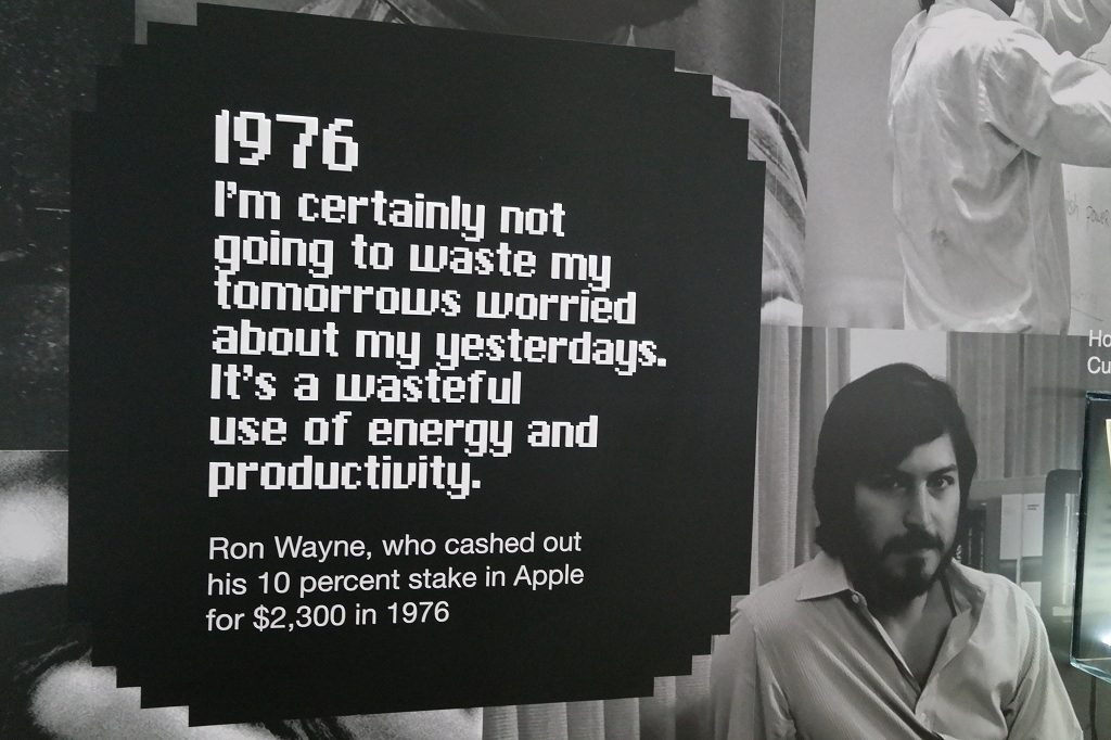 think-different-zitat-quote-apple-museum-prag