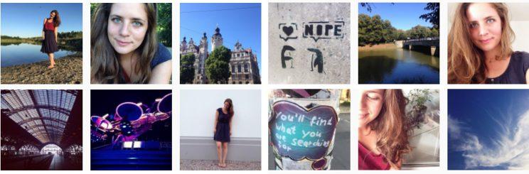 August-2016-1-monatsrückblick-instagram-leipzig-glücklich-einundzwanzigzwei-blog