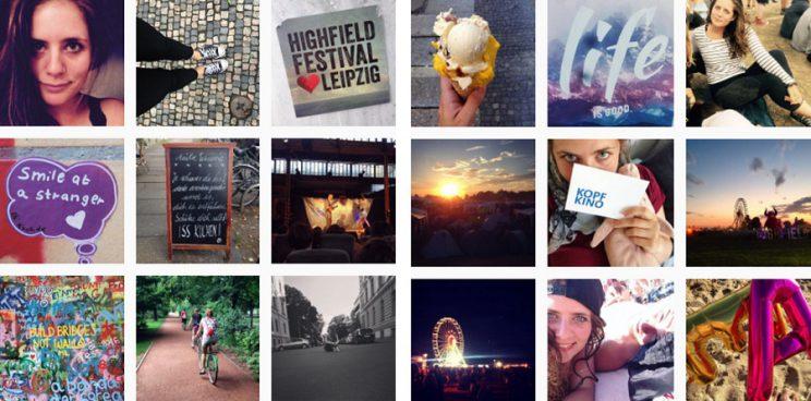 August-2016-2-August-2016-1-monatsrückblick-instagram-leipzig-glücklich-einundzwanzigzwei-blog