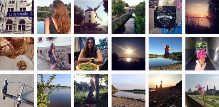 september-monatsrückblick-instagram-einundzwanzigzwei-bilder