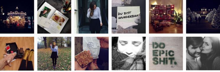 monatsrueckblick-blog