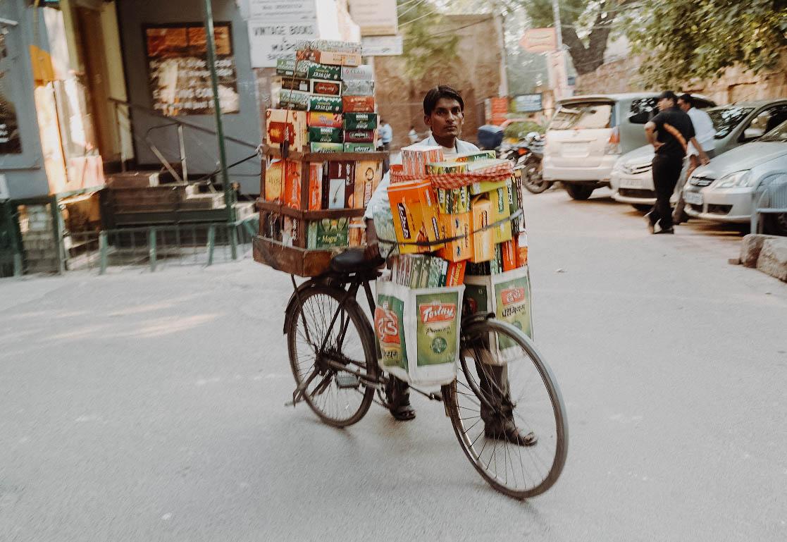 gedanken-delhi-indien-worte-blog-schreiben-3