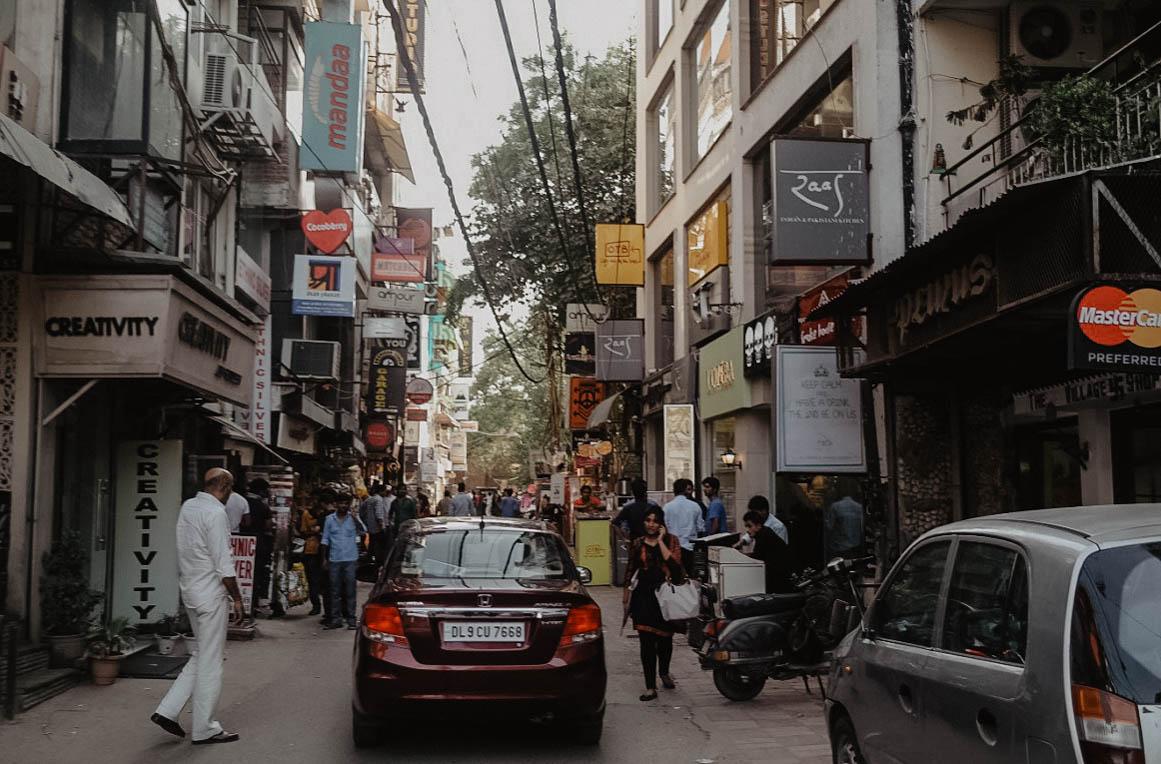 gedanken-delhi-indien-worte-blog-schreiben-3-2