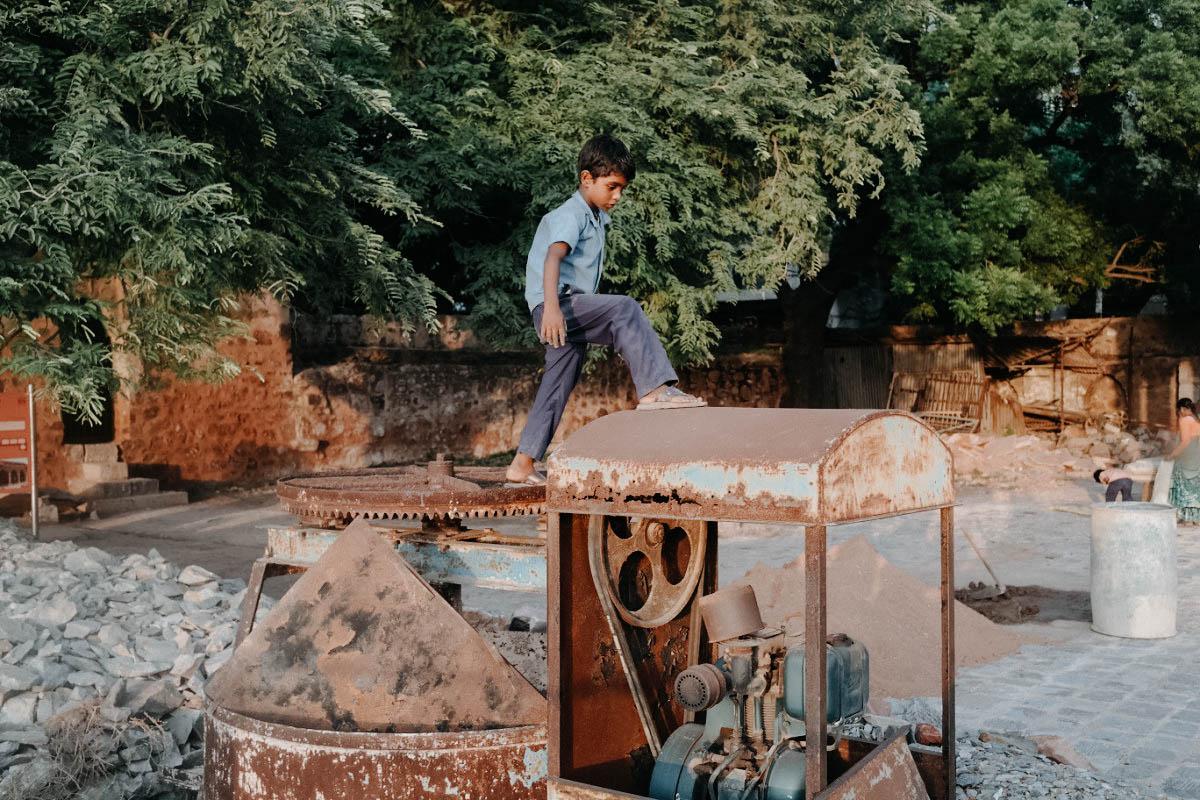 gedanken-delhi-indien-worte-blog-schreiben-4-2