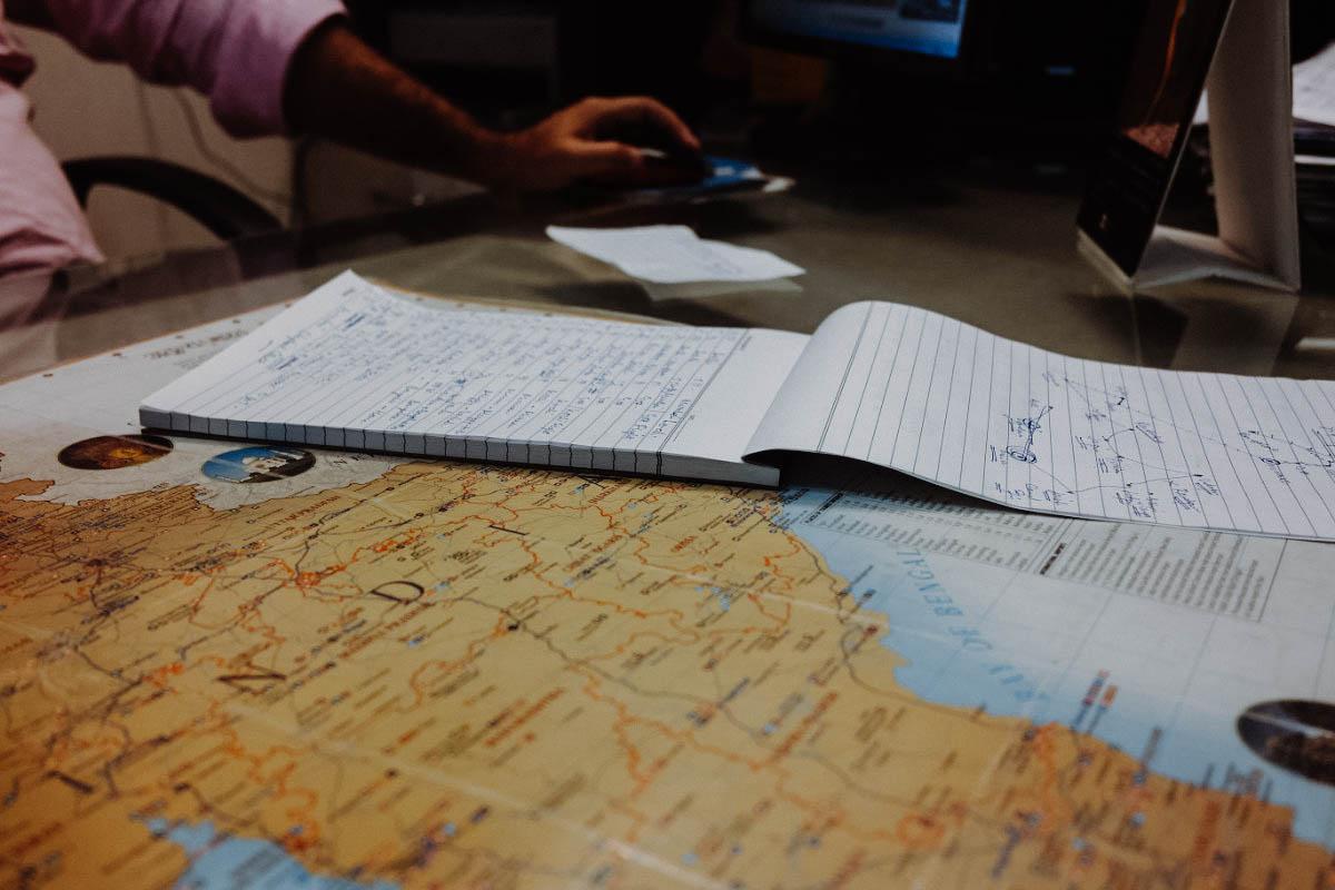 indien-delhi-reisetagebuch-blog-gedanken-10-2