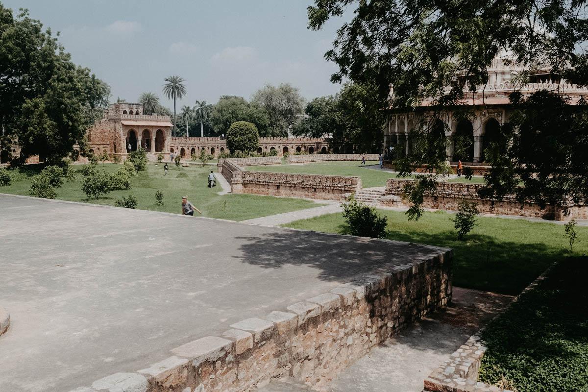 indien-delhi-reisetagebuch-blog-gedanken-12