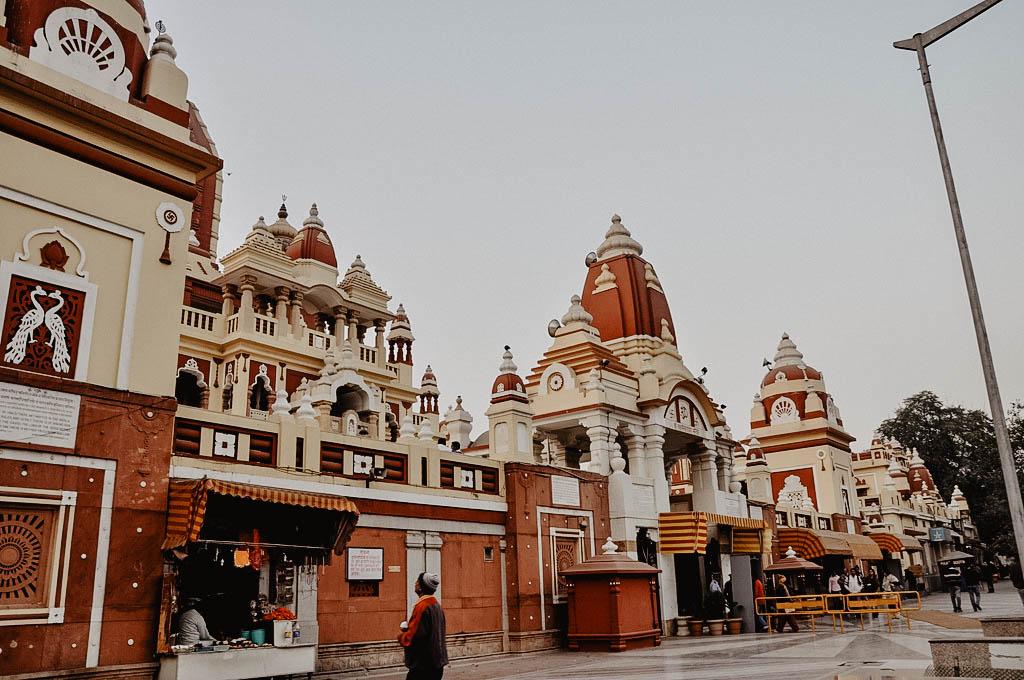 indien-delhi-reisetagebuch-blog-gedanken-2-2