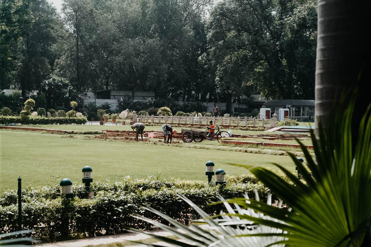 indien-delhi-reisetagebuch-blog-gedanken-3-2