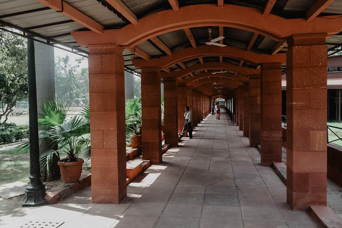 indien-delhi-reisetagebuch-blog-gedanken-4-2