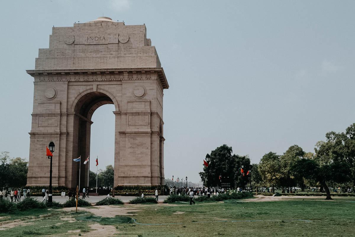 indien-delhi-reisetagebuch-blog-gedanken-7-2