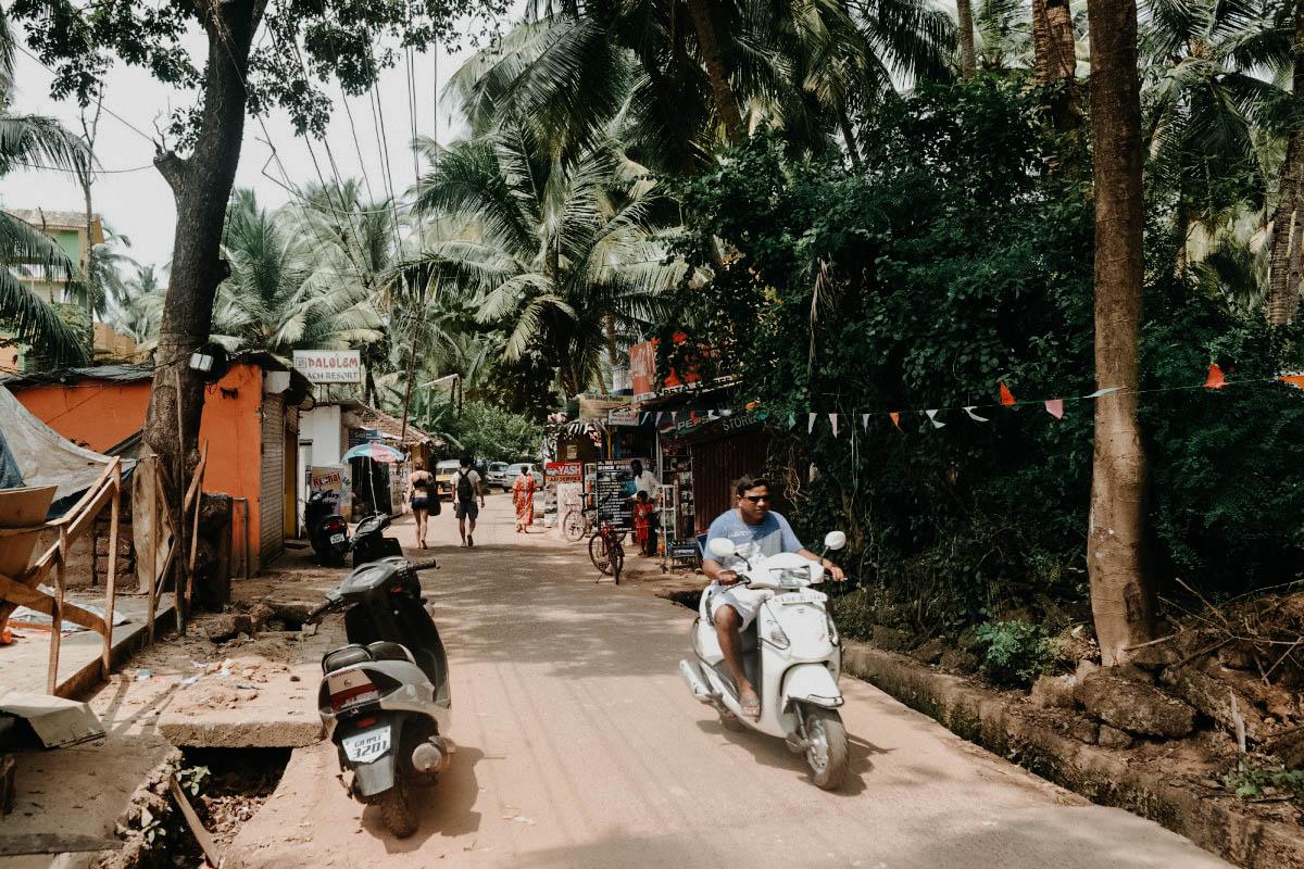 indien-goa-einundzwanzigzwei-blog-reisetagebuch-10-8