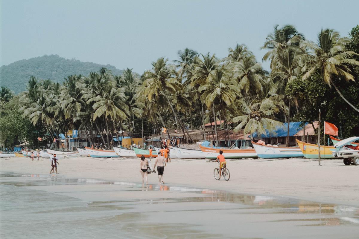 indien-goa-einundzwanzigzwei-blog-reisetagebuch-5-8