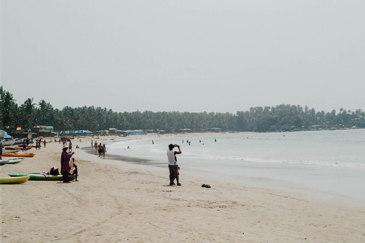 indien-goa-einundzwanzigzwei-blog-reisetagebuch-6-5