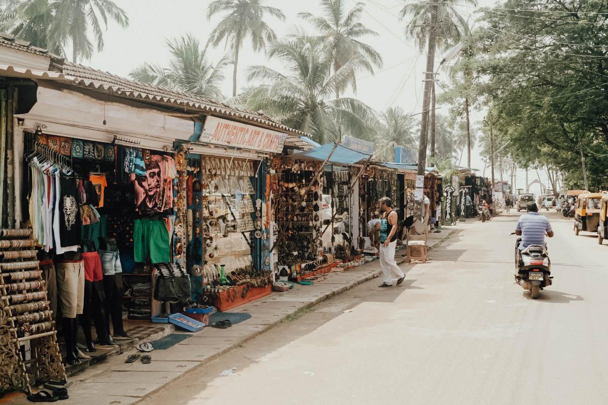 indien-goa-einundzwanzigzwei-blog-reisetagebuch-9-8