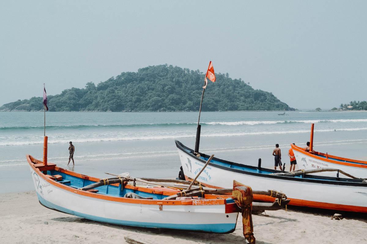 indien-goa-einundzwanzigzwei-blog-reisetagebuch