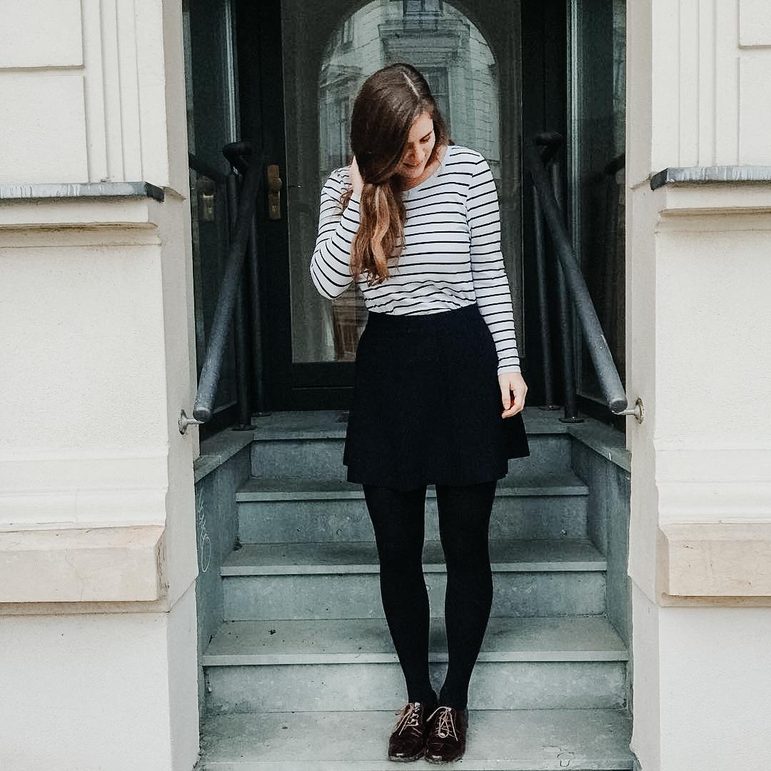 gedanken-anna-random-fakten-leipzig-blog