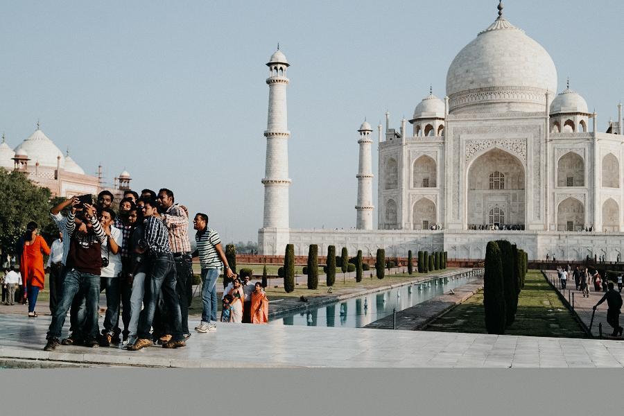 indien-reisetagebuch-blog-leipzig-2.jpg