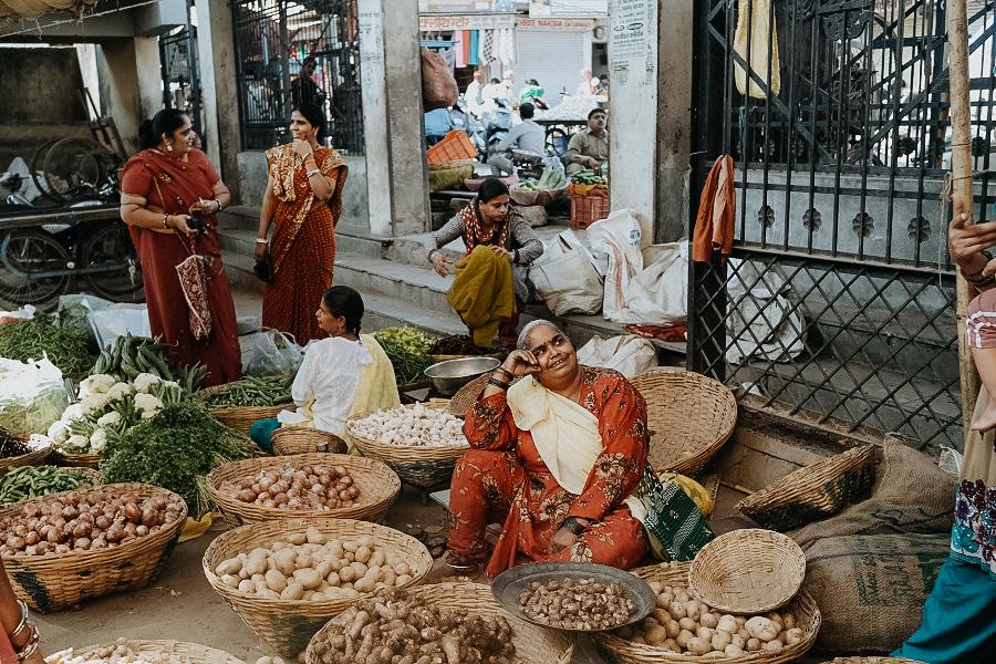 indien-reisetagebuch-blog-leipzig-gedanken-lachen-2.jpg
