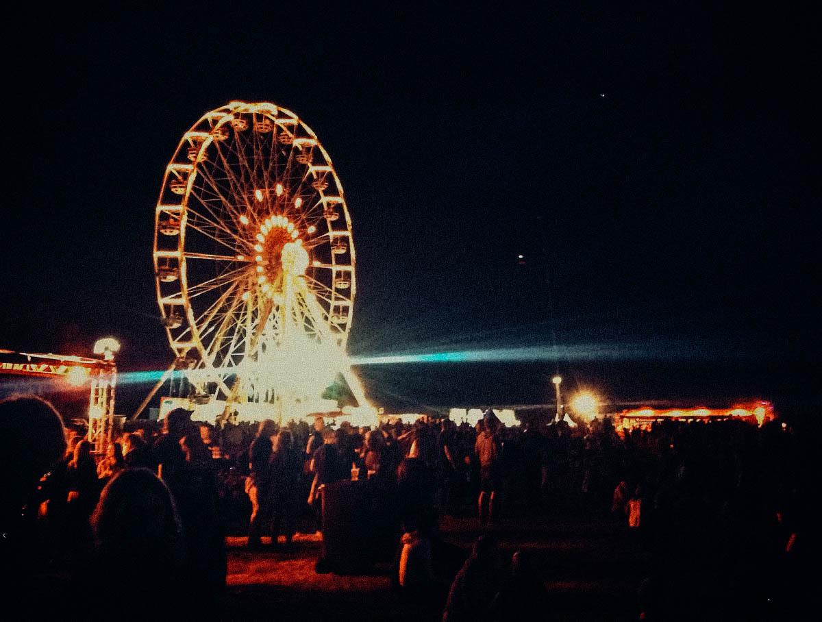 highfield-riesenrad-festival-musik