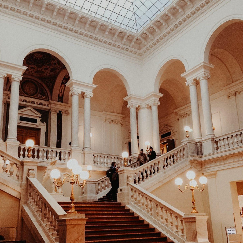 albertina-leipzig-bibliothek-blog