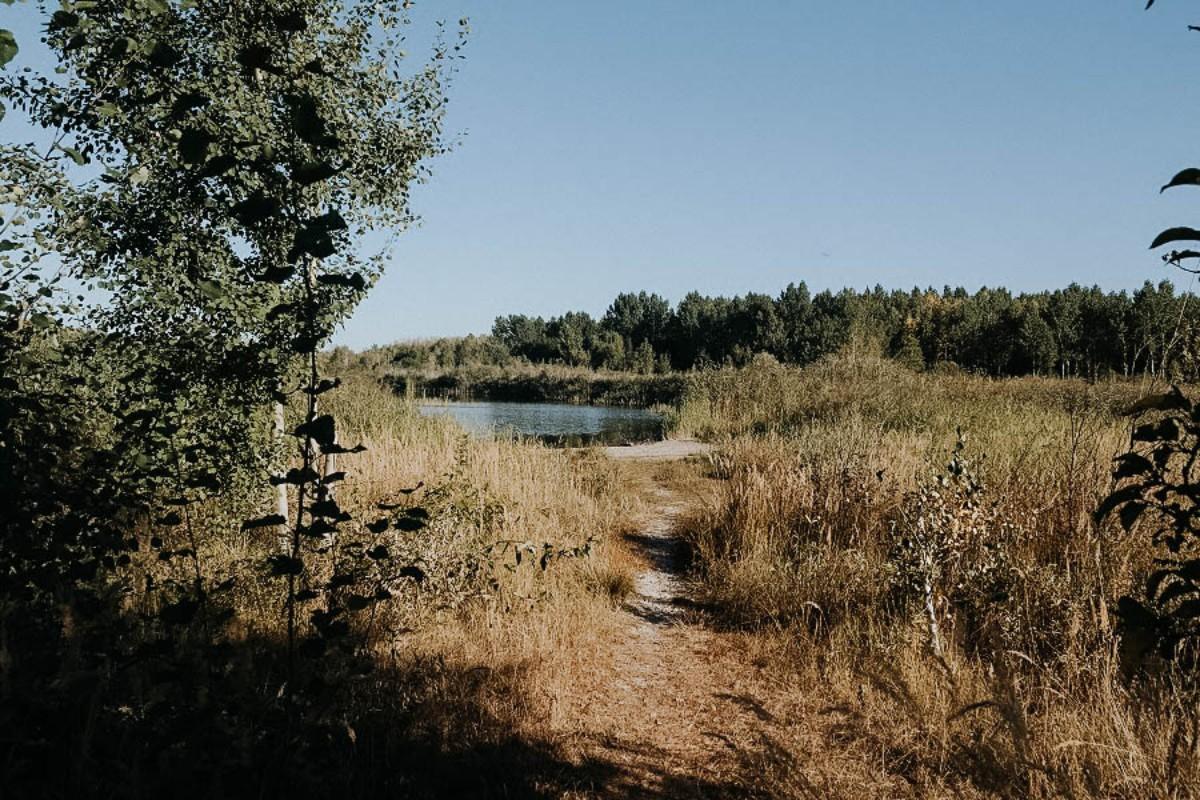 tag-see-hidden-leipzig-natur