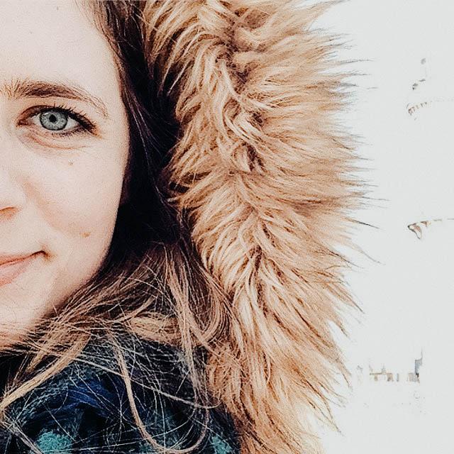 rostock-warnemünde-möwe-gedanken-liebe-erinnerung-selfie-2