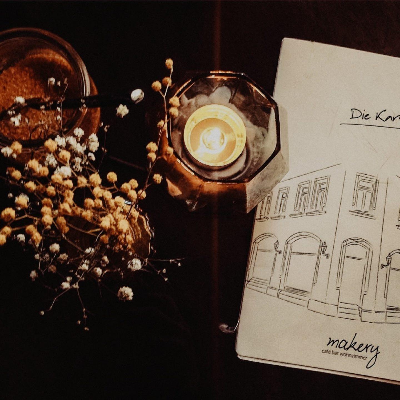 licht-braunschweig-makery-blog-cafe