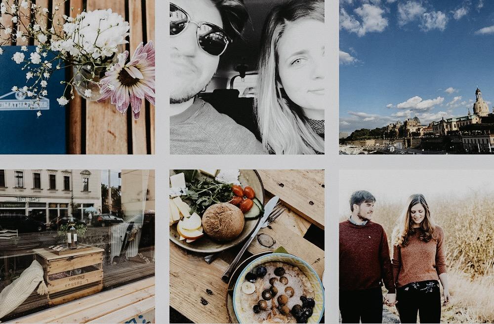 monatsrückblick-instagram-leipzig-einundzwanzigzwei-gedanken-14