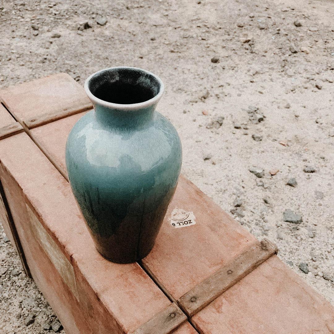 vase-flohmarkt-gedanken-zuhause-leipzig-2