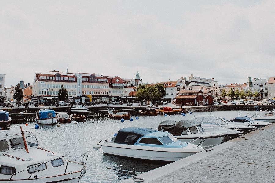 schweden-blog-leipzig-gedanken-liebe-hafen
