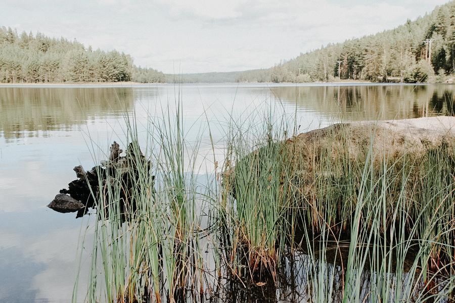 schweden-blog-leipzig-gedanken-liebe-see-2-2