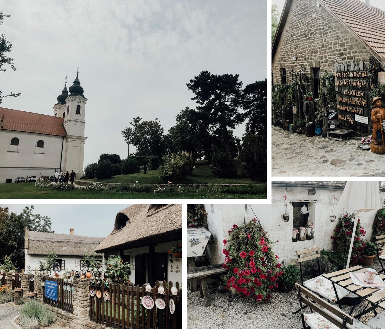 august-ungarn-tihany
