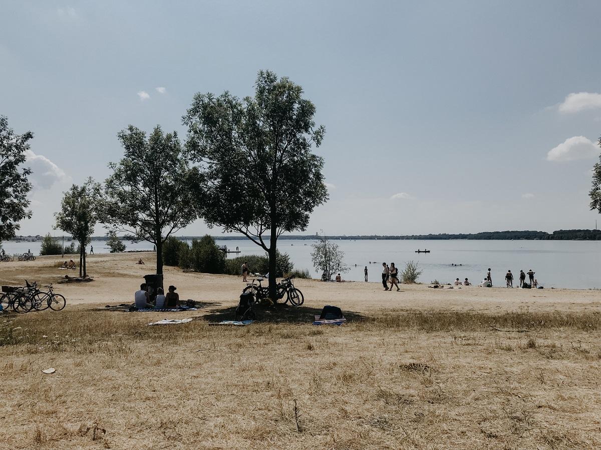leipzig-cossi-sommer-monatsrückblick
