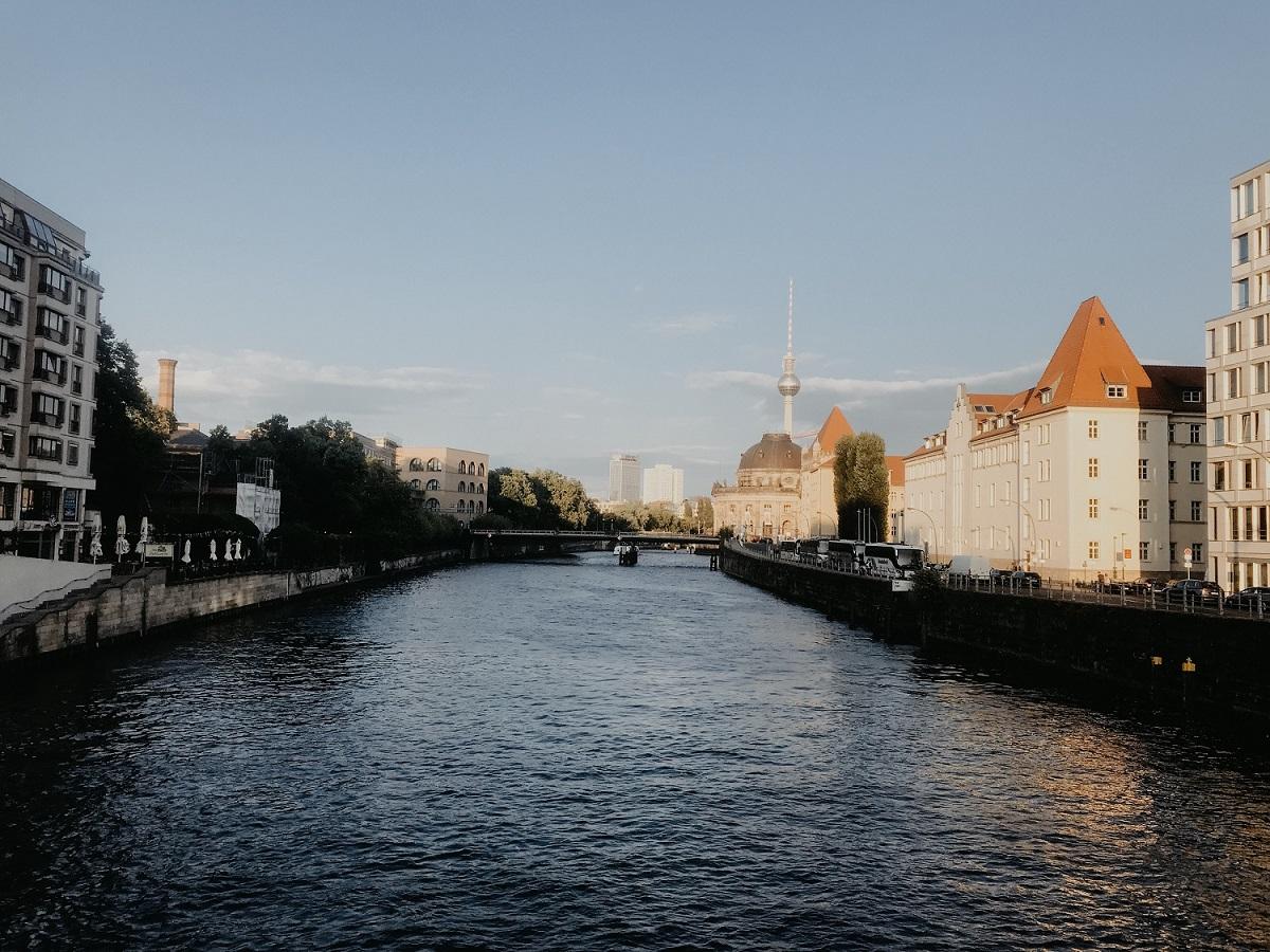 monatsrückblick-sommer-berlin-einundzwanzigzwei