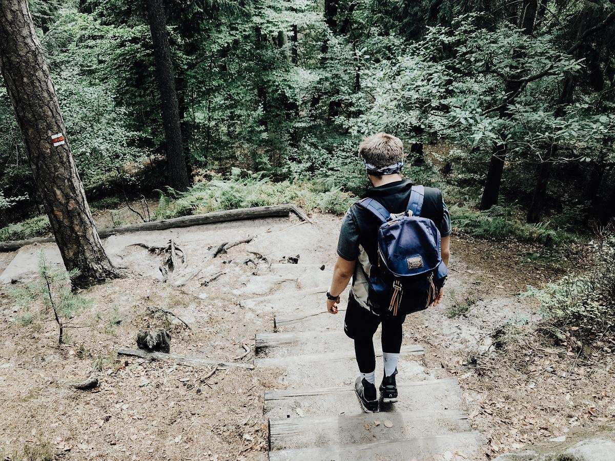 urlaub-tschechien-sommer-2018-einundzwanzigzwei-blog-wandern-sächische-schweiz-1