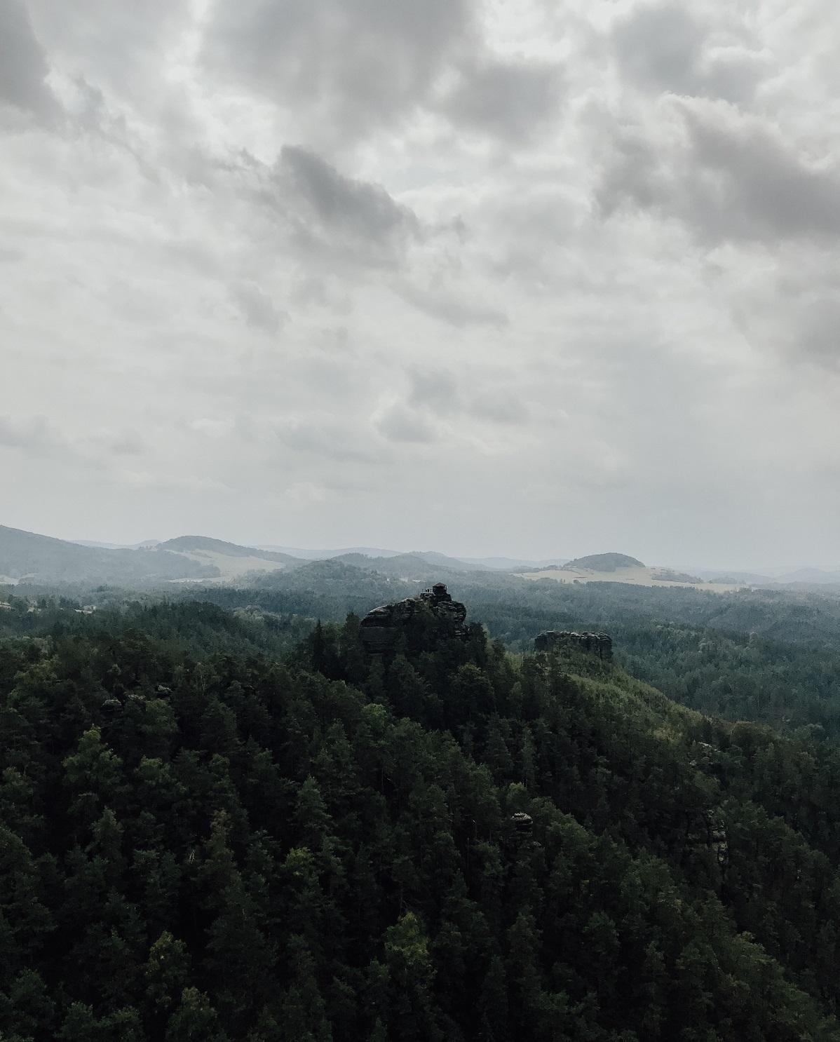 urlaub-tschechien-sommer-2018-einundzwanzigzwei-blog-wandern-sächische-schweiz