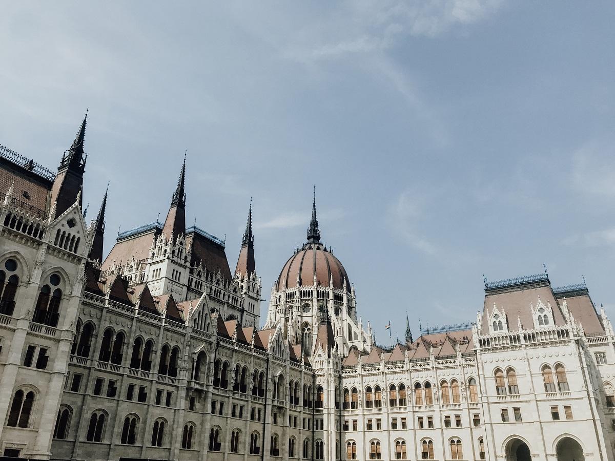 urlaub-ungarn-sommer-2018-einundzwanzigzwei-blog-budapest-1