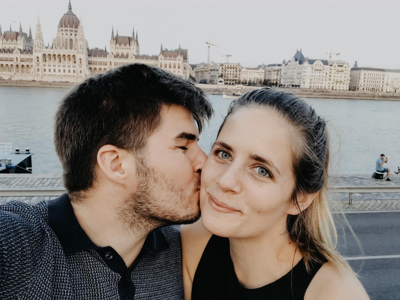 urlaub-ungarn-sommer-2018-einundzwanzigzwei-blog-budapest-liebe