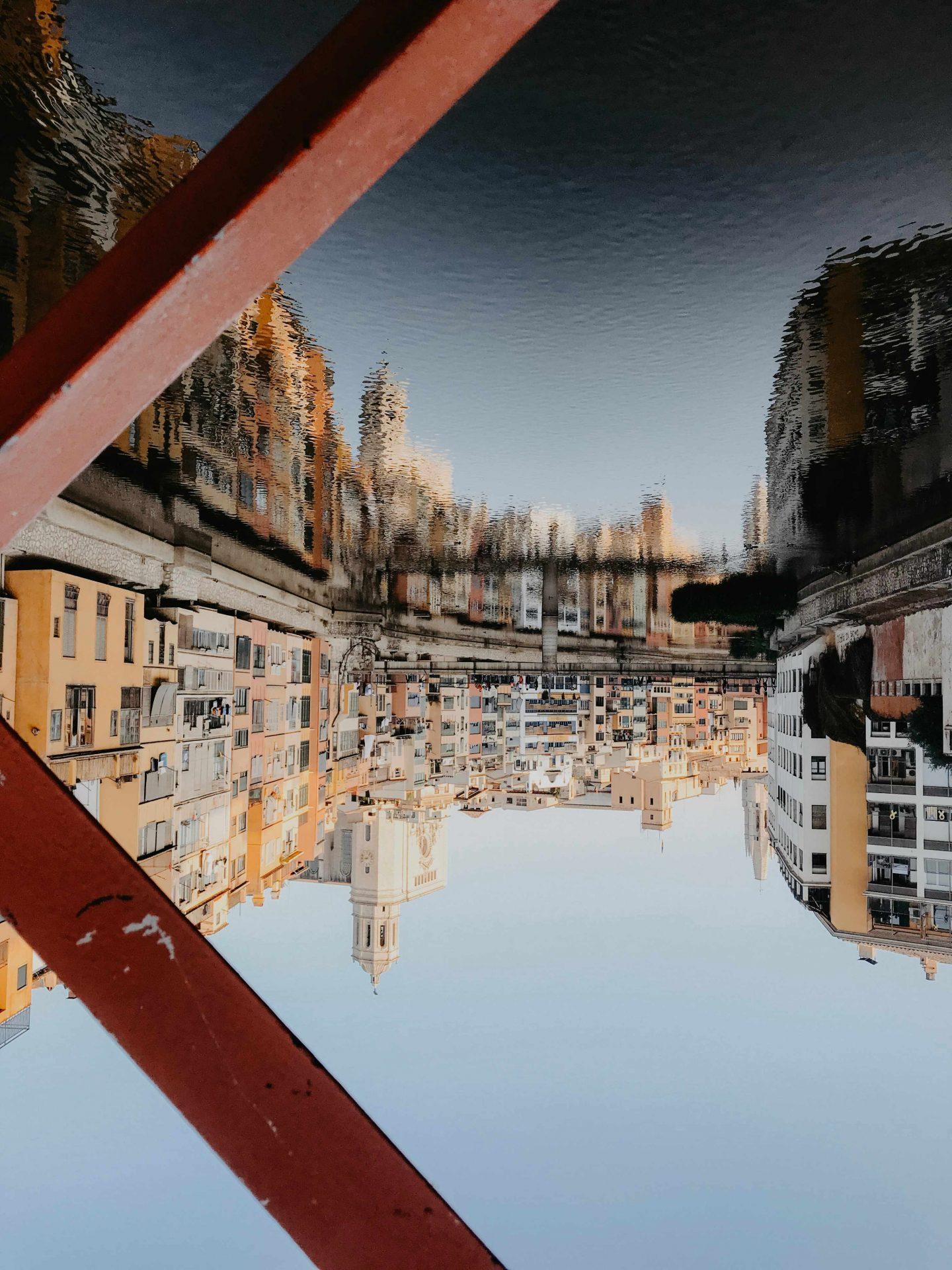 Sommer verlängern in Girona | Monatsrückblick September '19